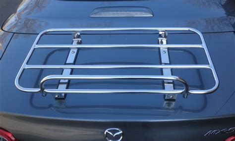 mazda carriers 61 best ideas about classic luggage carriers on