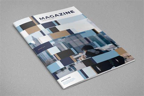 modern interior design magazine modern interior design magazine on behance