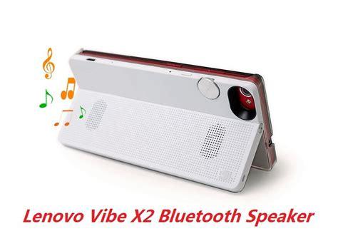 Speaker Jbl Lenovo Vibe X2 original lenovo vibe x2 speaker bsx200 bluetooth speaker