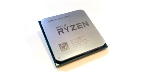 Diskon Amd Ryzen 3 1300x 3 5ghz Up To 3 7ghz Cache 8mb 65w Am4 Box best cpu for gaming 2018 pcgamesn
