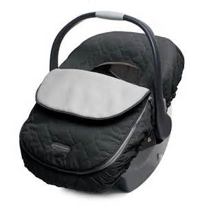 Infant Car Seat Covers Canada Car Seat Cover By Jj Cole Car Seat Accessories Car