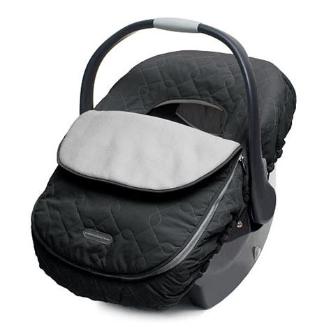 jj cole car seat cover safety car seat cover by jj cole car seat accessories car