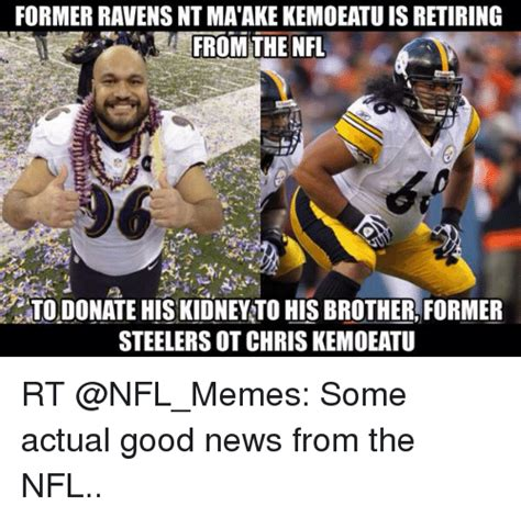 Steelers Vs Ravens Meme - steelers ravens meme 100 images ravens won the