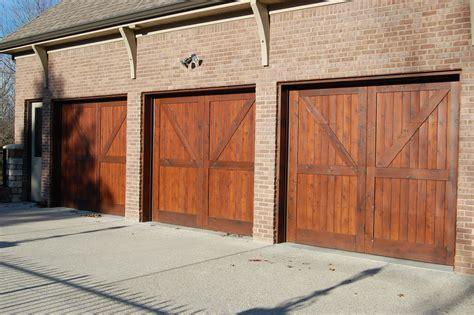 Garage Door 8x7 8x7 Garage Doors Exles Ideas Pictures 8x7 Insulated Garage Door