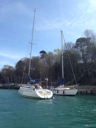 weymouth harbour boat trips weymouth white water england updated 2018 top tips