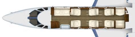 excel stateroom layout super light jets aero dynamic jets