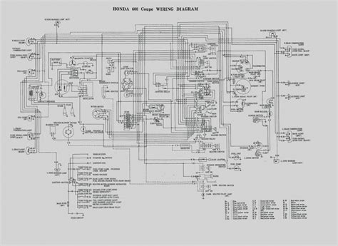diagrams wiring ridgeline light wiring best free wiring diagram 2006 honda ridgeline trailer wiring diagram free wiring diagram