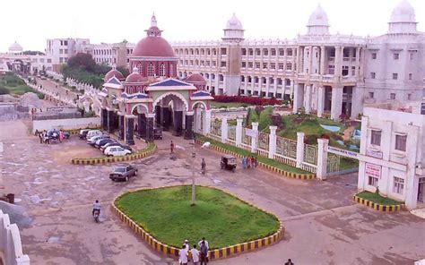 Bgs Mba College Bangalore by M S Ramaiah College Ms Ramaiah Bangalore