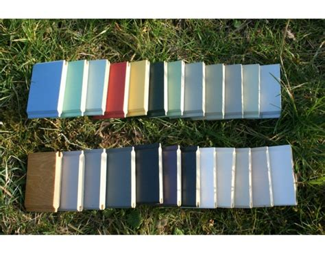 trellis paint trellis paint fence paint garden screening paint