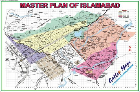 Green House Floor Plans islamabad sector maps time value enterprises