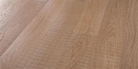 mazzonetto pavimenti in legno il parquet effetto segato mazzonetto wood floors