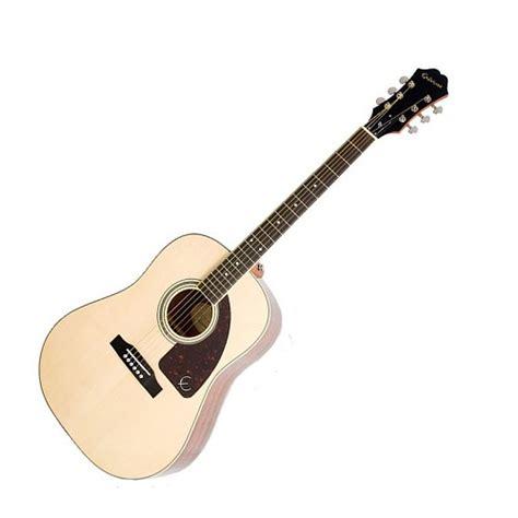 Gitar Akustik Terbaik Lengkap Dengan Bonus 5 gitar akustik terbaik dan terbaru merek dan contoh produk pusatreview