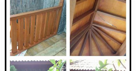 Kursi Bambu Tangerang 081387245587 jasa saung gazebo bambu kelapa dan kayu