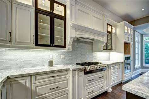 royal kitchen cabinets royal kitchen cabinets royal kitchen doors and cabinets