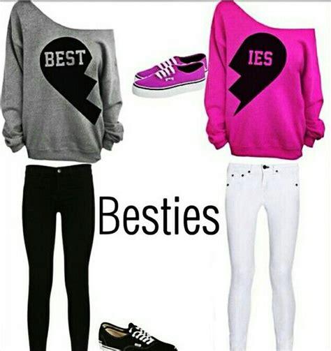 best friends stuff best 25 best friend ideas on best