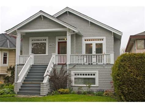 light grey house 12 best images about house colors on pinterest dark gray houses gull and pictures of