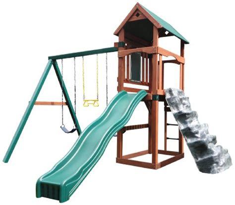 swing n slide playset swing n slide buckaroo plus playset silvahascosta