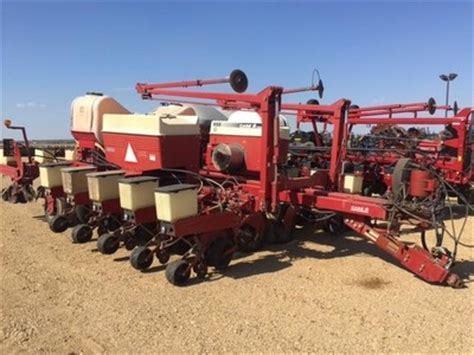 Ih 955 Planter by Ih 955 Planter Watertown Sd Machinery Pete