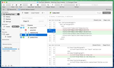 best git ui for windows tower git client for mac os x install ennatazi s