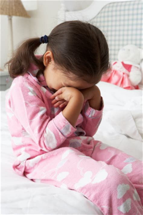 how to not wet the bed bedwetting you are not alone healthy families