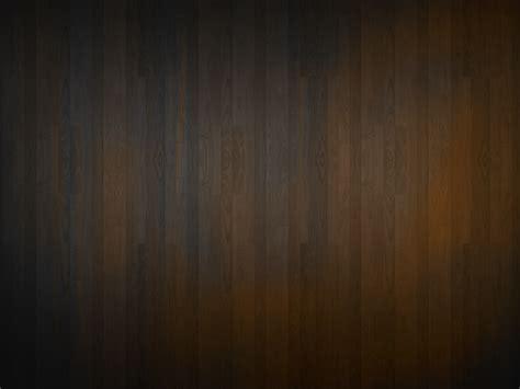 wallpaper hd wood top world pic wood wallpapers