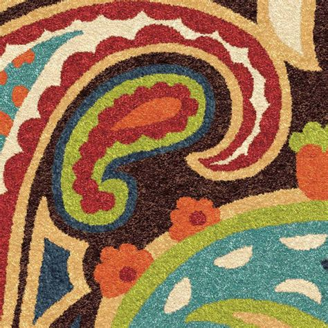 Bright Multi Colored Area Rugs Bright Multi Colored Area Rugs Capel Rugs Kill Hill Bright Multi Colored Braided Area Rug