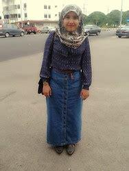 Blouse Tasik niny noh vincci wedges brands outlets denim blouse kluang parade handbags masjid jamek kl