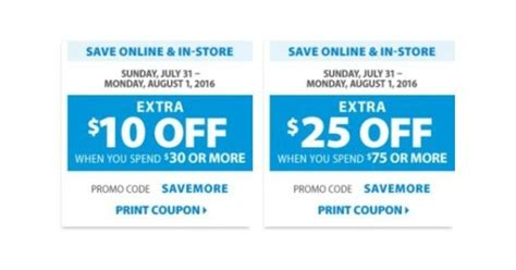 printable burkes outlet coupons bealls coupon code 2017 2018 best cars reviews