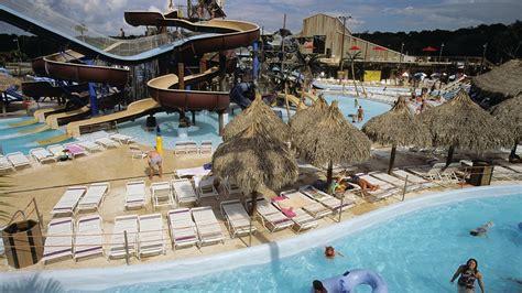 theme park jacksonville fl adventure landing in jacksonville beach florida expedia