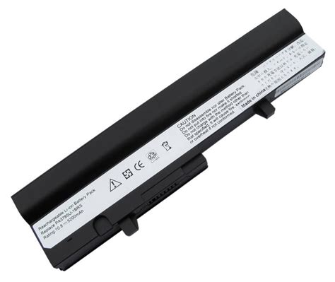 Baterai Original Toshiba Netbook Nb300 Nb305 Pa3784u Silver Limited toshiba pa3837u2d1brs 10 8v 4400mah 7200mah replacement laptop battery