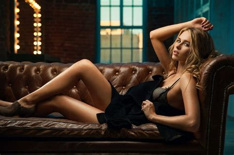 hot in sofa interview on the sofa by alexey duplyakov ツ asdphoto
