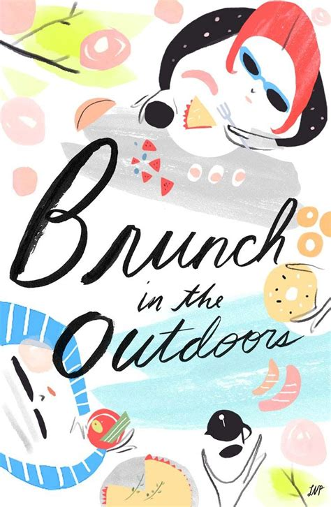 brunch outdoor seating 15 best hill country images on