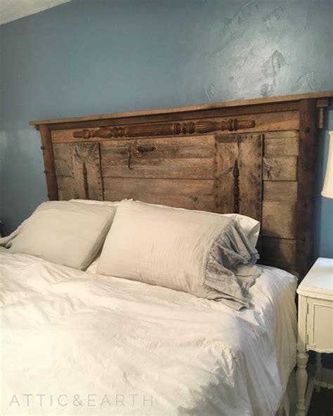 bedroom creations bedroom creations attic earth