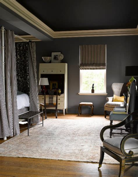 eric cohler 8 stunning interiors how to decorate with oushak rugs