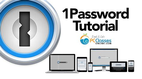 pattern password on iphone 1password tutorial youtube