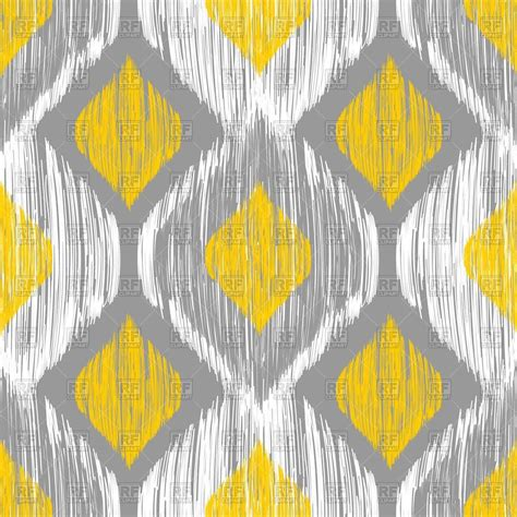 yellow grey pattern yellow and grey patterns www pixshark com images