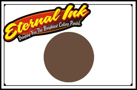 eternal tattoo supply eternal ink new releases bicknee supply