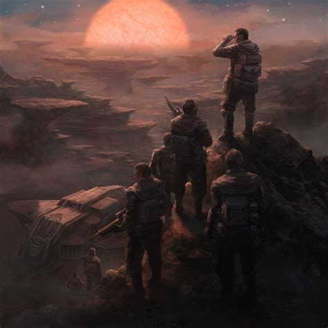 painting explorer explorer by shenfeic on deviantart