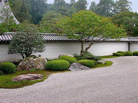 zen garten anlegen japanischer garten pflanzen zen garten anlegen die