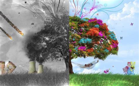 imagenes fuertes sobre la contaminacion im 225 genes de la contaminaci 243 n im 225 genes