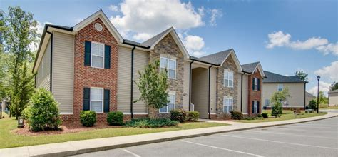 west pointe apartment homes asheboro nc apartment finder
