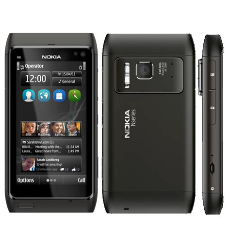 nokia touch nokia n8 applications nokia n8 touch screen smartphone sim free ebay