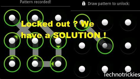 unlock pattern lock android hack how to unlock pattern lock for micromax canvas 2 a110 if