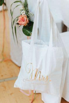 braut jutebeutel jga bride to be tasche junggesellenabschied braut