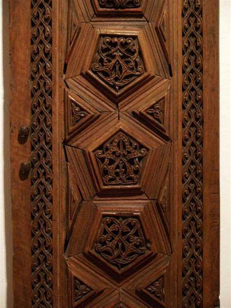 masjid door design image detail for istanbul turkey museum of turkish and