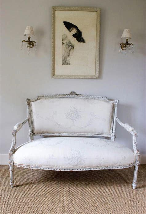 telas para tapizar sofas tienda telas papel telas para tapizar sof 225 s