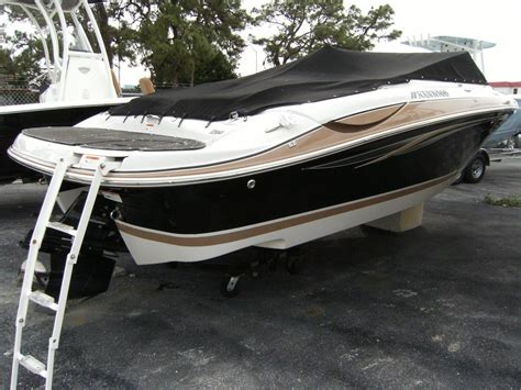 boat trailers for sale pensacola fl page 1 of 2 monterey boats for sale near pensacola fl