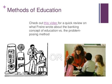 Freire Banking Concept Essay by Paulo Freire The Banking Concept Of Education Essay Eyeofthedaygdc Web Fc2