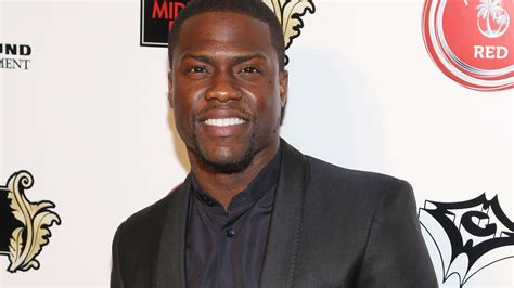 kevin hart kevin hart makes a plea to save bus driver s job