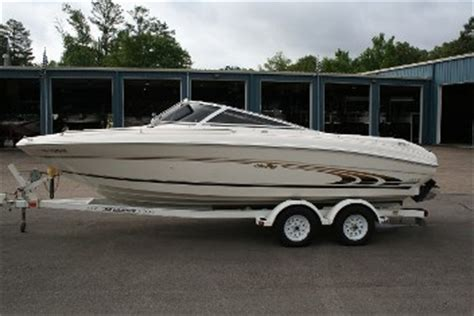 pier 57 boat sales counce tn sportsman s boat storage pickwick boat sales and